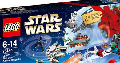Adventskalender 2017 Star Wars_800x445