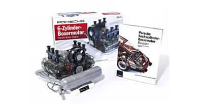 Porsche bygg din egen 6-sylindrede Boxermotor_800x445